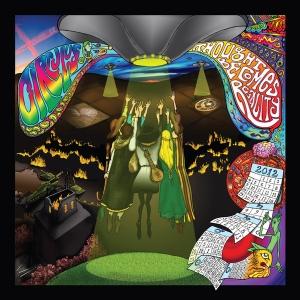 Circulus_2009_Album