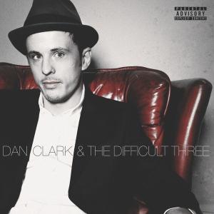 ClarkDan_2013_Album