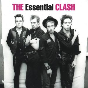 Clash_2003_Album