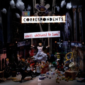 Correspondents_2011_EP