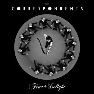 Correspondents_2013_Single