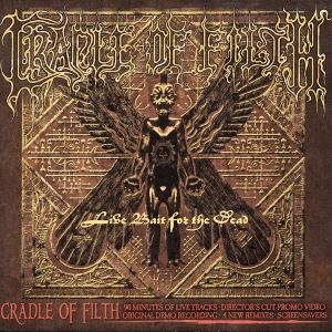CradleOfFilth_2002_Album