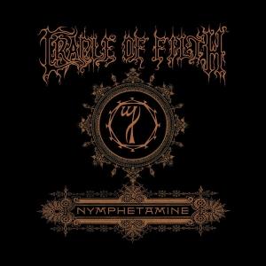 CradleOfFilth_2005_Album