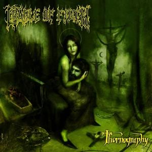 CradleOfFilth_2006_Album
