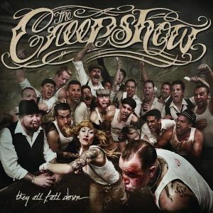 Creepshow_2010_Album