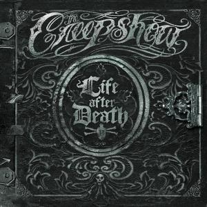 Creepshow_2013_Album