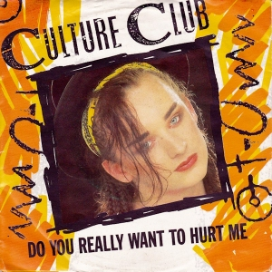 CultureClub_1982_Single