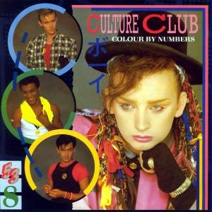 CultureClub_1983_Album