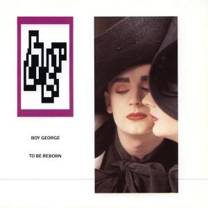 CultureClub_GeorgeBoy_1987_Single1