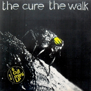 Cure_1983_EP
