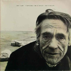 Cure_1986_Album