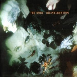 Cure_1989_Album