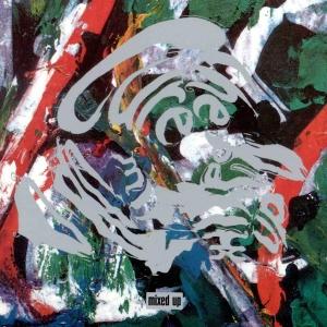 Cure_1990_Album