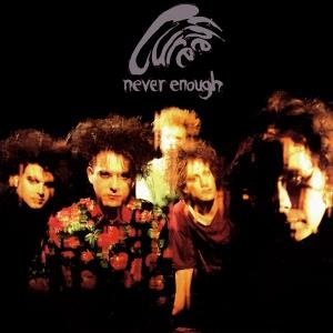 Cure_1990_Single2