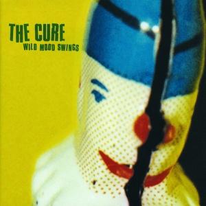 Cure_1996_Album