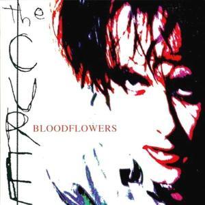 Cure_2000_Album