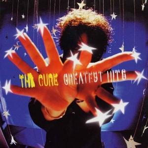 Cure_2001_Album