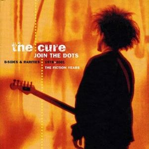 Cure_2003_BoxSet