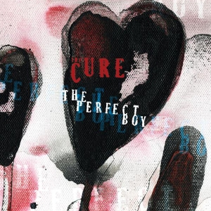 Cure_2008_Single1