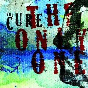 Cure_2008_Single2