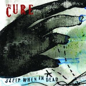 Cure_2008_Single3