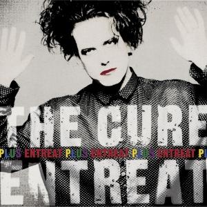 Cure_2010_Album