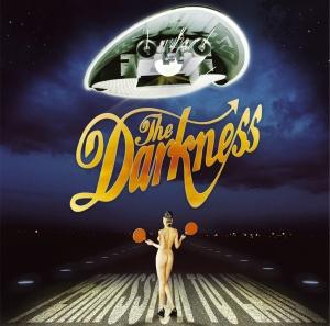 Darkness_2003_Album