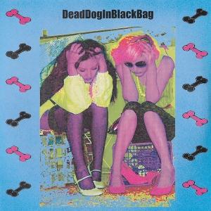 DeadDogInBlackBag_2006_EP