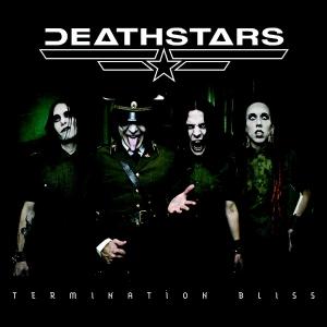 Deathstars_2006_Album
