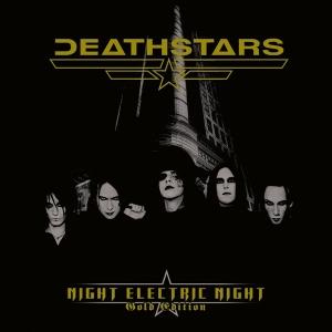 Deathstars_2009_Album