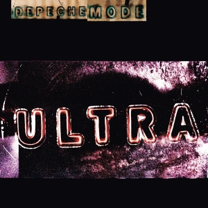 DepecheMode_1997_Album