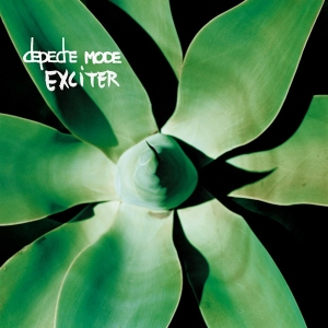 DepecheMode_2001_Album