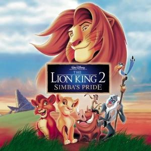 Disney_2004_Album