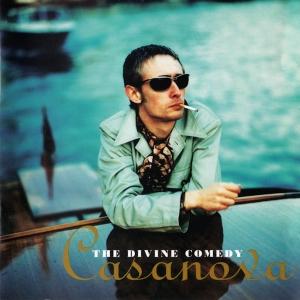 DivineComedy_1996_Album