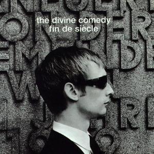 DivineComedy_1998_Album
