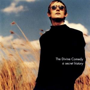 DivineComedy_1999_Album
