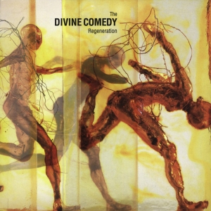 DivineComedy_2002_Album