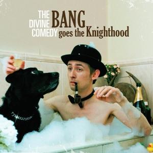DivineComedy_2010_Album