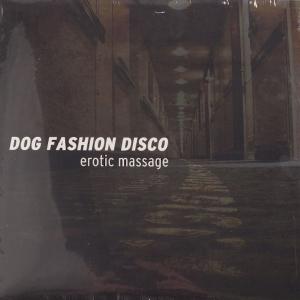 DogFashionDisco_1997_Album