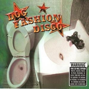 DogFashionDisco_2003_Album