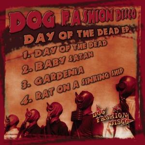 DogFashionDisco_2004_EP