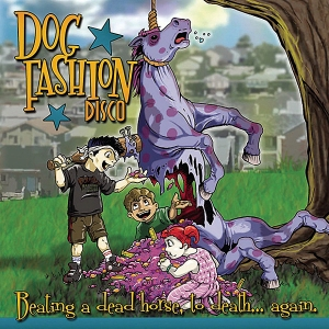 DogFashionDisco_2008_Album