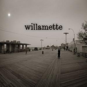 DogFashionDisco_Willamette_2012_Album