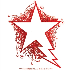 DopeStarsInc_2006_Single