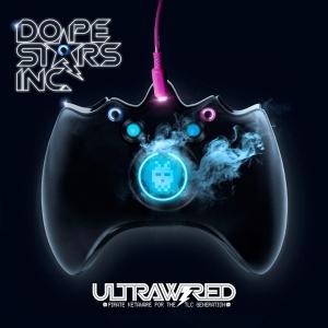 DopeStarsInc_2011_Album