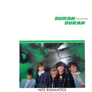 DuranDuran_1981_EP