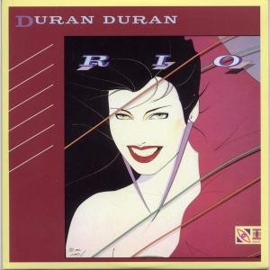 DuranDuran_1982_Single