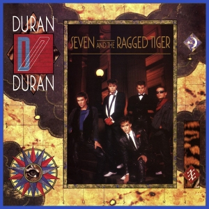 DuranDuran_1983_Album