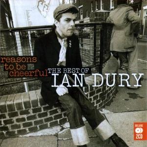 DuryIan_2005_Album