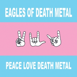 EaglesOfDeathMetal_2004_Album